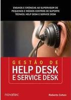 gestão_hel_desk