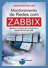 MONITORAMENTO_DE_REDES_COM_ZABBIX